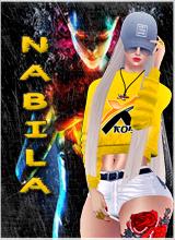 25nabiLa