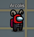 ArcolisArchy