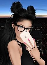 Guest_Emiliana51