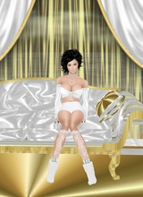 Guest_Alexandra2210