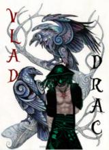 LordVladDraculCrows
