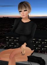 Guest_Elena5714