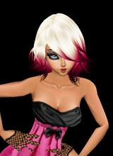 Lila8969