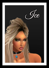 IceStormY