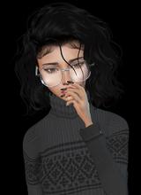 Guest_Enamiiik