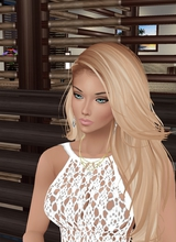 Guest_emilyk26