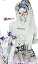 IEunice