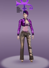 PurplePrinceLover