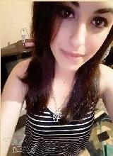 Guest_Mabeeeeeel