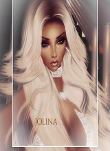 JolinaX