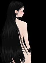 Momochi11
