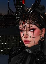 Guest_xDominax