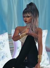 Guest_Klaudia440