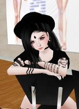 Guest_AikoChan7