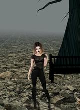 Guest_Danielledark2
