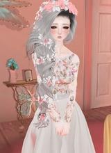 Guest_AngelOfGod2