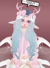 Guest_Melaninxo3