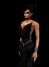 EmpressMaiDragonWolf