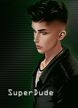 SuperDude11