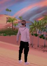 Avatar Bild