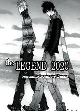 Legend2020