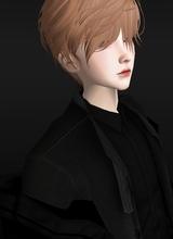 Guest_AkihiroYuu