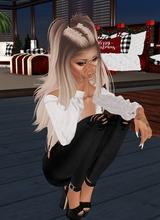 Guest_klove1340