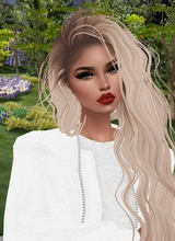 Guest_derya3583