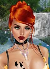 Guest_cristale7