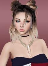 Guest_LaraTop789