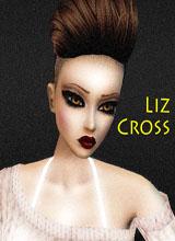 LizCross