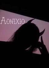 Aonixio