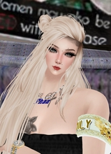 Guest_ShyafaFha
