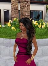 Guest_Fenix575711