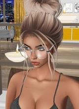 Guest_IsKristina11