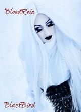LilithBloodRein