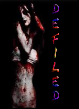 Guest_Defiled2