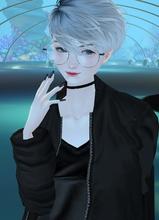 Guest_Saphiroth