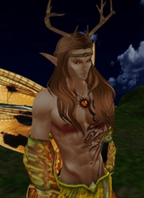 Guest_LordOberon2001