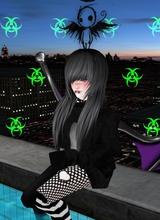 Guest_MelluShado