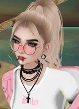Guest_Luunebymoon