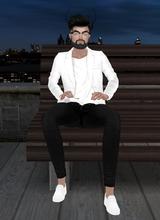 Guest_amerronaldo