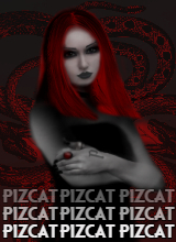 Pizcat
