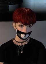 Guest_byunbbh614