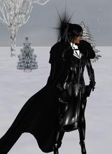HellOfLilith_disabled_20704296