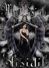 mythesiah