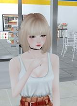 Guest_Jihyo47