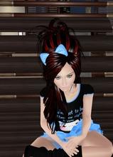 Guest_LilGirlMary