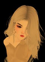 Guest_Irenedle1