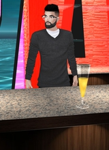 Guest_SolomonThoreau_retired_208916306